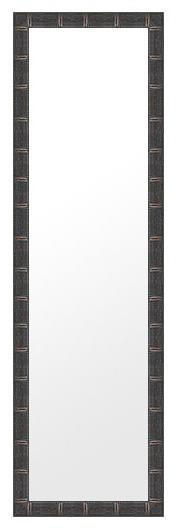 【最安値挑戦】 鏡 ミラー 壁掛け鏡 壁掛けミラー ウオールミラー:ms400bl-w370mmxh1270mmxd20mm-se(フレームミラー 壁掛け 壁付け 姿見 アンティーク 額縁 姿見鏡 エレガント 壁 おしゃれ エレガント 化粧鏡 アンティーク 玄関 玄関鏡 洗面所 トイレ 寝室 額 フレーム 額縁 ), 手作りSHOP ばすぷすん工房:39c50ff0 --- canoncity.azurewebsites.net