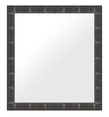 ユニークな色 の 鏡 ミラー 壁掛け鏡 壁掛けミラー ウオールミラー:ms400bl-w375mmxh477mmxd20mm-se(フレームミラー 壁掛け 壁付け 姿見 姿見鏡 壁 おしゃれ エレガント 化粧鏡 アンティーク 玄関 玄関鏡 洗面所 トイレ 寝室 )