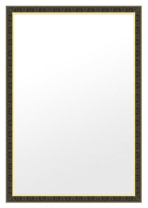 鏡 ミラー 壁掛け鏡 ウォールミラー(特大サイズ):4011bg-w718mmxh968mmxd34mm-se