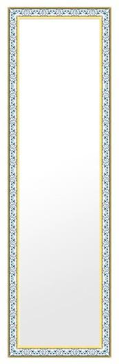 鏡 ミラー 壁掛け鏡 壁掛けミラー ウオールミラー:4011wb-w368mmxh1268mmxd34mm-se(フレームミラー 壁掛け 壁付け 姿見 姿見鏡 壁 おしゃれ エレガント 化粧鏡 アンティーク 玄関 玄関鏡 洗面所 トイレ 寝室 額 フレーム 額縁 )