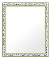 ユニークな色 の 鏡 ミラー 壁掛け鏡 壁掛けミラー ウオールミラー:4011wb-w475mmxh576mmxd34mm-se(フレームミラー 壁掛け 壁付け 姿見 姿見鏡 壁 おしゃれ エレガント 化粧鏡 アンティーク 玄関 玄関鏡 洗面所 トイレ 寝室 )