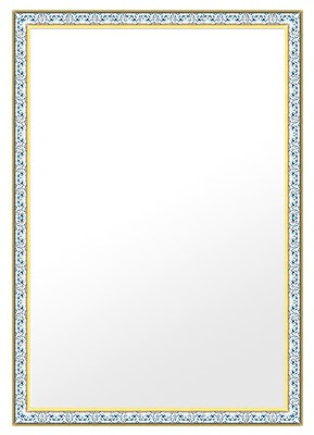 特大 大型 ラージサイズ の 鏡 ミラー 壁掛け鏡 壁掛けミラー ウオールミラー:4011wb-w718mmxh968mmxd34mm-se(フレームミラー 壁掛け 壁付け 姿見 姿見鏡 壁 おしゃれ エレガント 化粧鏡 アンティーク 玄関 玄関鏡 洗面所 トイレ 寝室 )