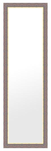 鏡 ミラー 壁掛け鏡 壁掛けミラー ウオールミラー:is508pu-w386mmxh1286mmxd22mm-se(フレームミラー 壁掛け 壁付け 姿見 姿見鏡 壁 おしゃれ エレガント 化粧鏡 アンティーク 玄関 玄関鏡 洗面所 トイレ 寝室 額 フレーム 額縁 )