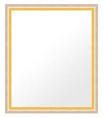 ユニークな色 の 鏡 ミラー 壁掛け鏡 壁掛けミラー ウオールミラー:12004br-w463mmxh564mmxd21mm-se(フレームミラー 壁掛け 壁付け 姿見 姿見鏡 壁 おしゃれ エレガント 化粧鏡 アンティーク 玄関 玄関鏡 洗面所 トイレ 寝室 )