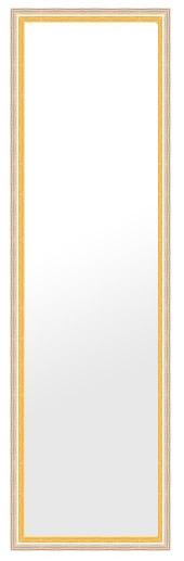 鏡 ミラー 壁掛け鏡 壁掛けミラー ウオールミラー:12004br-w356mmxh1256mmxd21mm-se(フレームミラー 壁掛け 壁付け 姿見 姿見鏡 壁 おしゃれ エレガント 化粧鏡 アンティーク 玄関 玄関鏡 洗面所 トイレ 寝室 額 フレーム 額縁 )