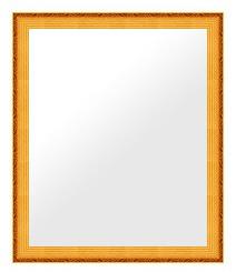 ブラウン 茶色 ダークブラウン の 鏡 ミラー 壁掛け鏡 壁掛けミラー ウオールミラー:ven38gb-w465mmxh566mmxd25mm-se(フレームミラー 壁掛け 壁付け 姿見 姿見鏡 壁 おしゃれ エレガント 化粧鏡 アンティーク 玄関 玄関鏡 洗面所 トイレ 寝室 )