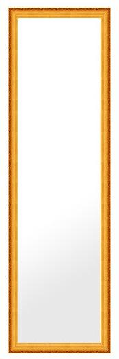 鏡 ミラー 壁掛け鏡 壁掛けミラー ウオールミラー:ven38gb-w358mmxh1258mmxd25mm-se(フレームミラー 壁掛け 壁付け 姿見 姿見鏡 壁 おしゃれ エレガント 化粧鏡 アンティーク 玄関 玄関鏡 洗面所 トイレ 寝室 額 フレーム 額縁 )