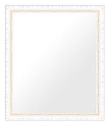 白 ホワイト ホワイト色 の 鏡 ミラー 壁掛け鏡 壁掛けミラー ウオールミラー:ven38gw-w363mmxh465mmxd25mm-se(フレームミラー 壁掛け 壁付け 姿見 姿見鏡 壁 おしゃれ エレガント 化粧鏡 アンティーク 玄関 玄関鏡 洗面所 トイレ 寝室 )