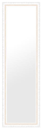 鏡 ミラー 壁掛け鏡 壁掛けミラー ウオールミラー:ven38gw-w358mmxh1258mmxd25mm-se(フレームミラー 壁掛け 壁付け 姿見 姿見鏡 壁 おしゃれ エレガント 化粧鏡 アンティーク 玄関 玄関鏡 洗面所 トイレ 寝室 額 フレーム 額縁 )