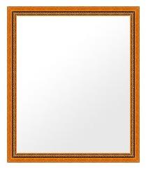 ブラウン 茶色 ダークブラウン の 鏡 ミラー 壁掛け鏡 壁掛けミラー ウオールミラー:3015cl-w467mmxh568mmxd23mm-se(フレームミラー 壁掛け 壁付け 姿見 姿見鏡 壁 おしゃれ エレガント 化粧鏡 アンティーク 玄関 玄関鏡 洗面所 トイレ 寝室 )