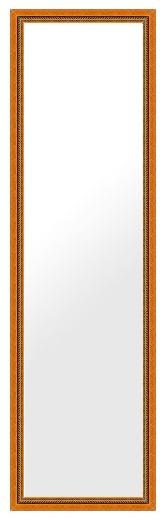 鏡 ミラー 壁掛け鏡 壁掛けミラー ウオールミラー:3015cl-w360mmxh1260mmxd23mm-se(フレームミラー 壁掛け 壁付け 姿見 姿見鏡 壁 おしゃれ エレガント 化粧鏡 アンティーク 玄関 玄関鏡 洗面所 トイレ 寝室 額 フレーム 額縁 )