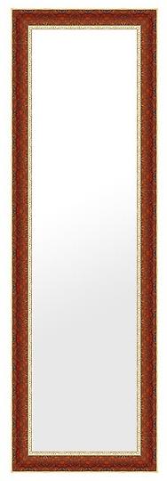 鏡 ミラー 壁掛け鏡 壁掛けミラー ウオールミラー:6834br-w416mmxh1316mmxd26mm-se(フレームミラー 壁掛け 壁付け 姿見 姿見鏡 壁 おしゃれ エレガント 化粧鏡 アンティーク 玄関 玄関鏡 洗面所 トイレ 寝室 額 フレーム 額縁 )