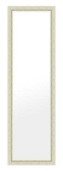 鏡 ミラー 壁掛け鏡 壁掛けミラー ウオールミラー:bol3wps-w362mmxh1262mmxd25mm-se(フレームミラー 壁掛け 壁付け 姿見 姿見鏡 壁 おしゃれ エレガント 化粧鏡 アンティーク 玄関 玄関鏡 洗面所 トイレ 寝室 額 フレーム 額縁 )