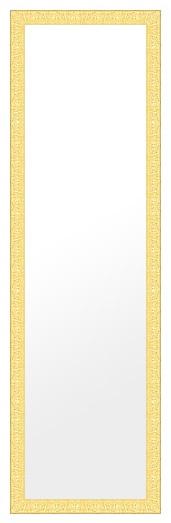 鏡 ミラー 壁掛け鏡 壁掛けミラー ウオールミラー:bol7g-w344mmxh1244mmxd23mm-se(フレームミラー 壁掛け 壁付け 姿見 姿見鏡 壁 おしゃれ エレガント 化粧鏡 アンティーク 玄関 玄関鏡 洗面所 トイレ 寝室 額 フレーム 額縁 )