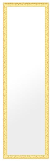 鏡 ミラー 壁掛け鏡 壁掛けミラー ウオールミラー:bol8g-w336mmxh1236mmxd25mm-se(フレームミラー 壁掛け 壁付け 姿見 姿見鏡 壁 おしゃれ エレガント 化粧鏡 アンティーク 玄関 玄関鏡 洗面所 トイレ 寝室 額 フレーム 額縁 )