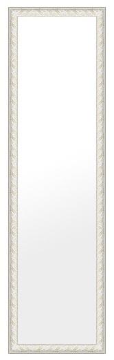 鏡 ミラー 壁掛け鏡 壁掛けミラー ウオールミラー:bol8s-w336mmxh1236mmxd25mm-se(フレームミラー 壁掛け 壁付け 姿見 姿見鏡 壁 おしゃれ エレガント 化粧鏡 アンティーク 玄関 玄関鏡 洗面所 トイレ 寝室 額 フレーム 額縁 )