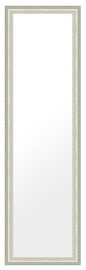 鏡 ミラー 壁掛け鏡 壁掛けミラー ウオールミラー:bol9s-w350mmxh1259mmxd42mm-se(フレームミラー 壁掛け 壁付け 姿見 姿見鏡 壁 おしゃれ エレガント 化粧鏡 アンティーク 玄関 玄関鏡 洗面所 トイレ 寝室 額 フレーム 額縁 )