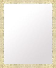 ナチュラル ナチュラル色 の 鏡 ミラー 壁掛け鏡 壁掛けミラー ウオールミラー:15-6085-445mmxh546mm(フレームミラー 壁掛け 壁付け 姿見 姿見鏡 壁 おしゃれ エレガント 化粧鏡 アンティーク 玄関 玄関鏡 洗面所 トイレ 寝室 )