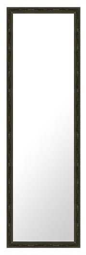 鏡 ミラー 壁掛け鏡 壁掛けミラー ウオールミラー:B-20154-360mmxh1260mm(フレームミラー 壁掛け 壁付け 姿見 姿見鏡 壁 おしゃれ エレガント 化粧鏡 アンティーク 玄関 玄関鏡 洗面所 トイレ 寝室 額 フレーム 額縁 )