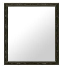 鏡 ミラー 壁掛け鏡 ウォールミラー:B-20154-467mmxh568mm