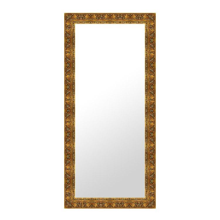 鏡 ミラー(超特大サイズ):60-6712-850mmx1700mm