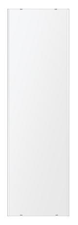 当季大流行 鏡 ミラー 壁掛け鏡 ウォールミラー クリスタルミラー 壁掛け鏡 鏡 シリーズ:i-cm-h-2m-444mmx1494mm(長方形 ミラー 正方形)(クリアーミラー 左右クリスタルカットタイプ), テスラ:2717c06c --- business.personalco5.dominiotemporario.com