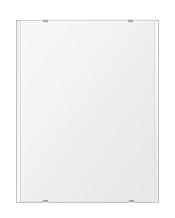 人気の トイレ鏡 浴室鏡 洗面鏡 化粧鏡 浴室鏡 クリスタルミラー トイレ鏡 洗面鏡 シリーズ:b-cm-h-2m-500mmx640mm(長方形 正方形)(クリアーミラー 左右クリスタルカットタイプ), 白石区:61678e1c --- business.personalco5.dominiotemporario.com