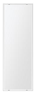 洗面鏡 浴室鏡 トイレ鏡 化粧鏡 日本製 四角形 350mmx1000mm クリアーミラー クリスタルカット 国産 フレームレスミラー 風呂 鏡 壁掛け鏡 壁掛けミラー ウオールミラー 姿見 姿見鏡 ミラー