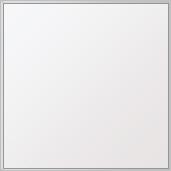 飛散防止加工 鏡 ミラー 高透過 超透明鏡 安心 安全 ステンフレーム シリーズ(一般空間用):i-scm-h-s-4f-600mmx600mm-H(四角形)(スーパークリアーミラー 4方フレームタイプ)アイビーオリジナル 壁掛け鏡 ウォールミラー 姿見 鏡