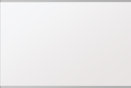 飛散防止加工 鏡 ミラー 高透過 超透明鏡 安心 安全 ステンフレーム シリーズ:b-scm-h-s-2f-w912mmxh608mm-HS(四角形)(スーパークリアーミラー 上下2方フレームタイプ)アイビーオリジナル洗面 浴室 風呂 トイレ 水廻り 壁掛け 姿見 鏡 専用取付金具付き