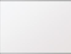 飛散防止加工 鏡 ミラー 高透過 超透明鏡 安心 安全 ステンフレーム シリーズ:b-scm-h-s-2f-w811mmxh608mm-HS(四角形)(スーパークリアーミラー 上下2方フレームタイプ)アイビーオリジナル洗面 浴室 風呂 トイレ 水廻り 壁掛け 姿見 鏡 専用取付金具付き
