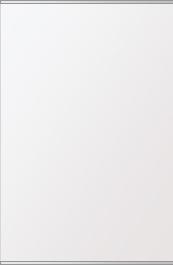 飛散防止加工 鏡 ミラー 高透過 超透明鏡 安心 安全 ステンフレーム シリーズ:b-scm-h-s-2f-w608mmxh912mm-HS(四角形)(スーパークリアーミラー 上下2方フレームタイプ)アイビーオリジナル洗面 浴室 風呂 トイレ 水廻り 壁掛け 姿見 鏡 専用取付金具付き