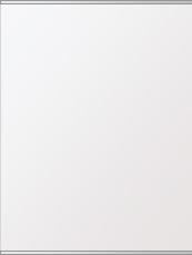 飛散防止加工 鏡 ミラー 高透過 超透明鏡 安心 安全 ステンフレーム シリーズ:b-scm-h-s-2f-w608mmxh811mm-HS(四角形)(スーパークリアーミラー 上下2方フレームタイプ)アイビーオリジナル洗面 浴室 風呂 トイレ 水廻り 壁掛け 姿見 鏡 専用取付金具付き