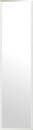 鏡 ミラー 壁掛け鏡 ウォールミラー:クリスタルミラー セレクト レクタングル(通常の鏡)