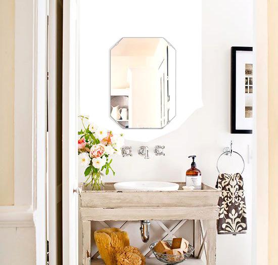 飛散防止加工 鏡 ミラー 安心 安全 クリスタルミラー シリーズ:cdx-emerald360x500-km-HS(エメラルド)(クリアーミラー シンプルタイプ)日本製 アイビーオリジナル洗面 浴室 風呂 トイレ 水廻り 壁掛け 姿見 鏡