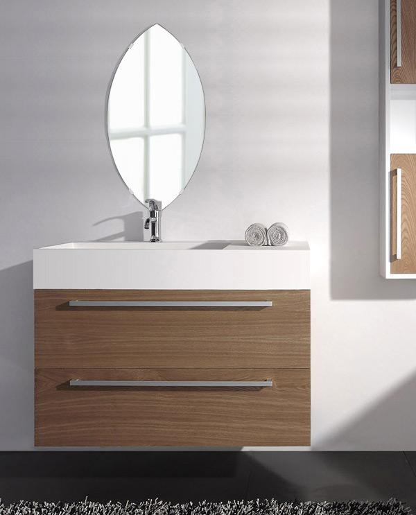 洗面鏡 浴室鏡 トイレ鏡 化粧鏡 日本製 マーキーズ 310mm×600mm クリアーミラー シンプルタイプ 国産 フレームレスミラー 風呂 鏡 壁掛け鏡 壁掛けミラー ウオールミラー 姿見 姿見鏡 ミラー
