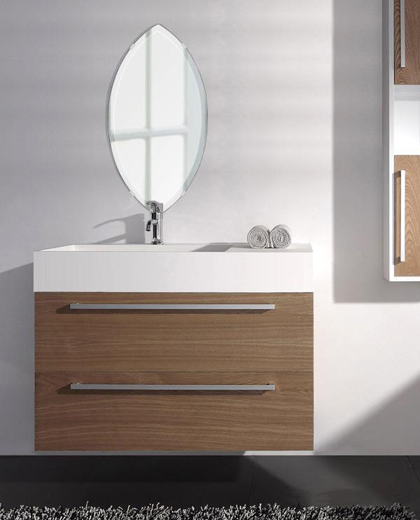 洗面鏡 浴室鏡 トイレ鏡 化粧鏡 日本製 高透過 超透明鏡 マーキーズ 310mm×600mm クリアーミラー デラックスカット 国産 フレームレスミラー 風呂 鏡 壁掛け鏡 壁掛けミラー ウオールミラー 姿見 姿見鏡 ミラー