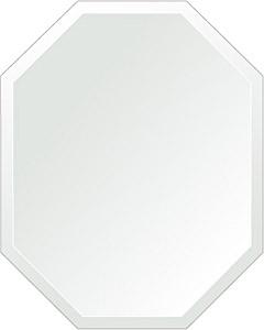 激安な 飛散防止加工 鏡 ミラー 安心 安全 安全 クリスタルミラーシリーズ(一般空間用):c-octagon400x500-18mm-HS(オクタゴン)(クリアーミラー 安心 デラックスカットタイプ)日本製 アイビーオリジナル 壁掛け鏡 姿見 ウォールミラー 姿見 鏡 専用取付金具付き, 森景(もりけい):55dbe013 --- canoncity.azurewebsites.net