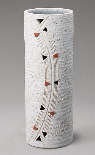 傘立て 陶器 陶器傘立て アンブレラスタンド レインラック カサ立て アンティーク 傘立 おしゃれ 業務用 スリム デザイン レインラック 北欧 和風 デザイン:5s23-0s4