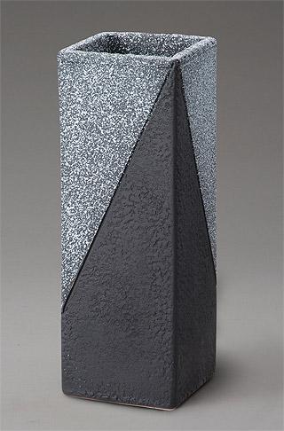 傘立て 陶器 陶器傘立て アンブレラスタンド レインラック カサ立て アンティーク 傘立 おしゃれ 業務用 スリム デザイン レインラック 北欧 和風 デザイン:5s23-0s5