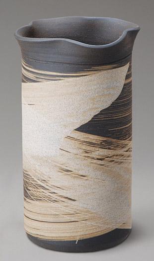 傘立て 陶器 陶器傘立て アンブレラスタンド レインラック カサ立て アンティーク 傘立 おしゃれ 業務用 スリム デザイン レインラック 北欧 和風 デザイン:5s25-0s4