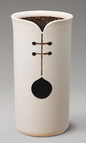 傘立て 陶器 陶器傘立て アンブレラスタンド レインラック カサ立て アンティーク 傘立 おしゃれ 業務用 スリム デザイン レインラック 北欧 和風 デザイン:5s24-0s6