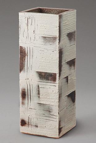 傘立て 陶器 陶器傘立て アンブレラスタンド レインラック カサ立て アンティーク 傘立 おしゃれ 業務用 スリム デザイン レインラック 北欧 和風 デザイン:5s25-0s1