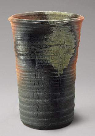 傘立て 陶器 陶器傘立て アンブレラスタンド レインラック カサ立て アンティーク 傘立 おしゃれ 業務用 スリム デザイン レインラック 北欧 和風 デザイン:5s33-0s5