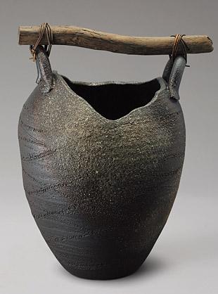 傘立て 陶器 陶器傘立て アンブレラスタンド レインラック カサ立て アンティーク 傘立 おしゃれ 業務用 スリム デザイン レインラック 北欧 和風 デザイン:5s37-0s4