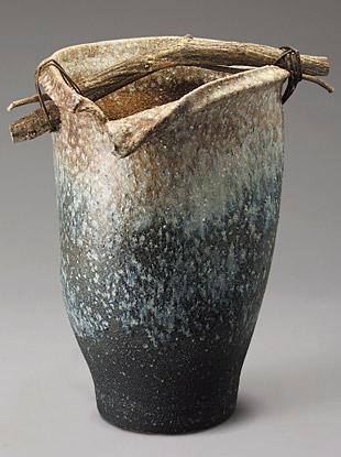 傘立て 陶器 陶器傘立て アンブレラスタンド レインラック カサ立て アンティーク 傘立 おしゃれ 業務用 スリム デザイン レインラック 北欧 和風 デザイン:5s37-0s1