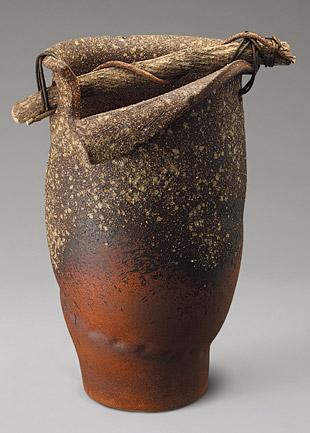 傘立て 陶器 陶器傘立て アンブレラスタンド レインラック カサ立て アンティーク 傘立 おしゃれ 業務用 スリム デザイン レインラック 北欧 和風 デザイン:5s37-0s2