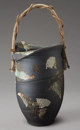 傘立て 陶器 陶器傘立て アンブレラスタンド レインラック カサ立て アンティーク 傘立 おしゃれ 業務用 スリム デザイン レインラック 北欧 和風 デザイン:5s38-0s3