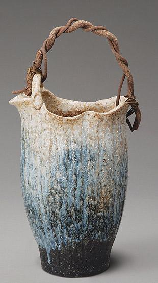 傘立て 陶器 陶器傘立て アンブレラスタンド レインラック カサ立て アンティーク 傘立 おしゃれ 業務用 スリム デザイン レインラック 北欧 和風 デザイン:5s38-0s4