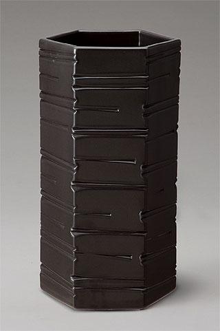 傘立て 陶器 陶器傘立て アンブレラスタンド レインラック カサ立て アンティーク 傘立 おしゃれ 業務用 スリム デザイン レインラック 北欧 和風 デザイン:5s22-0s1
